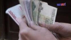 Nuevas regulaciones causan descontento entre cuentapropistas