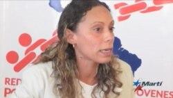 Gobierno cubano prohíbe salir de la isla a opositores invitados a evento en México