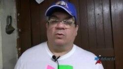 Cubanos opinan sobre elecciones: El pueblo necesita un cambio