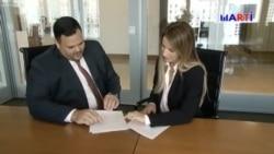 Firma de abogados en Miami presentan demanda contra grupos hoteleros que operan en Cuba