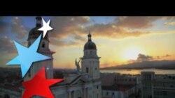 Jorge Mas Santos da detalles sobre la posible reunión de Obama con opositores cubanos