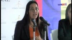 Violación de DDHH en Venezuela preocupa a la comunidad internacional