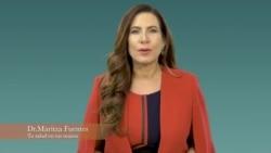 La migraña: sus síntomas y causas