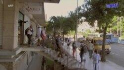 2020 cierra para los cubanos en números rojos económicamente hablando
