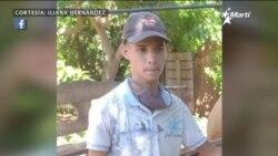 Régimen mantiene cacería contra integrantes del Movimiento San Isidro