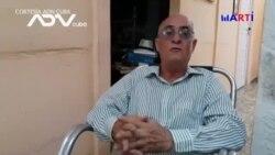 Periodista cubano Quiñones Haces se niega a presentarse en prisión