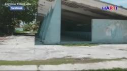 Crisis de viviendas en Cuba, ¿y las casas desocupadas?