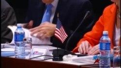 Washington acelera proceso para sacar a Cuba de los patrocinadores del terrorismo