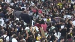 manifestaciones-en-aeropuerto-de-hong-kong
