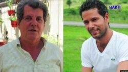 Miles de firmantes piden a la ONU que investigue muertes de Paya y Cepero