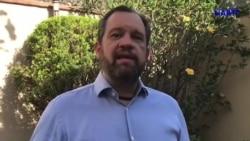 Abogado mexicano critica que su país solicite a Cuba servicios médicos