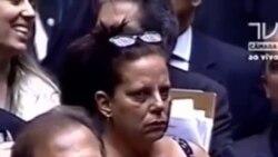 Médico cubana escapa de misión en Brasil