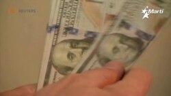 Info Martí | Una semana para suspender circulación de dólares en Cuba entre otras noticias
