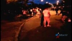Los venezolanos vuelven a tomar las calles