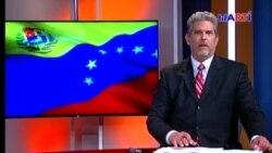 OEA realiza reunión extraordinaria para tratar la situación venezolana