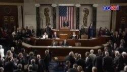 Senado aprueba iniciativa de Ley Nica y OEA recibe informe sobre torturadores con acento cubano