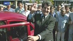 Mov. Cristiano Liberación pide apoyo a la ONU para investigar la muerte de su líder
