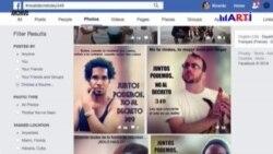 Medios de prensa cubanos rechazan ataques a la libertad de prensa en la isla