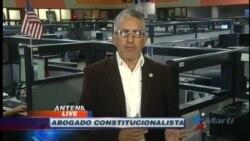 Ya hubo plebiscito en Venezuela y ahora qué pasará