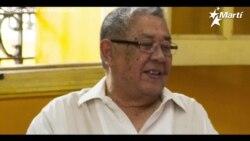 Info Martí | Ya son cinco los generales del régimen castristas fallecidos en los últimos diez días