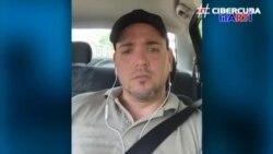 Médico cubano en Brasil encara a la prensa oficialista de la isla
