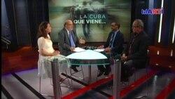 La Cuba que viene: El estado de la educación en Cuba
