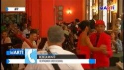 Negocios privados contra la pared en Cuba por restricciones en consumo eléctrico