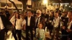 Indignación entre los cubanos que no pudieron ver el desfile de Chanel