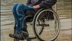 Organización independiente defiende derechos de discapacitados en Cuba