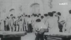 Cuba 60 años | Parte 1 de 7