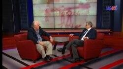 Memoria Histórica con Armando J. Bolet