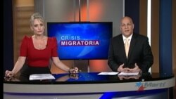Antena Live | 8/29/2017