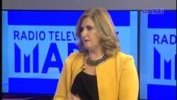 Entrevista a Roxana Nicula, presidenta de la Fundación para el Avance de la Libertad