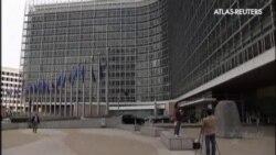 En Europa hay 40 regiones que buscan autonomía independencia