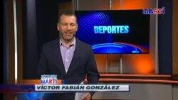 Deportes Edición Nocturna | 09/05/2019
