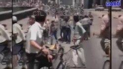 """Testigos de """"El Maleconazo"""" recuerdan la fecha"""