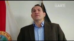 Luis Enrique Ferrer responde al editorial del periódico oficialista cubano
