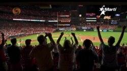 Dramático final de temporada con sólo 3 semanas restantes en MLB
