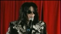 En el quinto aniversario de su muerte estrenan nuevo disco de Michael Jackson
