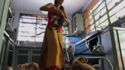 """Bienestar animal en Cuba: """"Somos de los países más atrasados"""" (VIDEO)"""