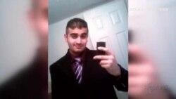 Un hombre lleno de odio es el autor del tiroteo más letal en EEUU tras el 11S