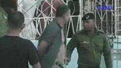 Campaña del régimen para desacreditar a José Daniel Ferrer