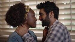 """Netflix estrena la comedia """"The Lovebirds"""""""