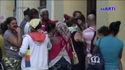 Cubanos sin medicamentos mientras el régimen exporta fármacos