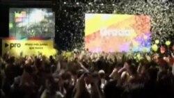 Los conservadores mantienen la alcaldía de Buenos Aires por la mínima