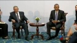 Relaciones Cuba-EEUU a dos años del deshielo