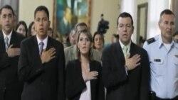 Honduras niega haber suspendido salvoconductos a indocumentados