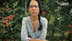 Luz | 8x8, mujeres cubanas en busca de la libertad