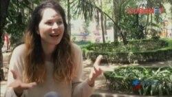 Nueva generación de periodistas independientes se abre paso en Cuba