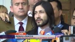 Maduro excarcela presos políticos mientras se intensifica la presión internacional